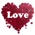 Happy Valentine Day for Free APK for iPhone