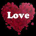 App Love Emoji Keyboard Sticker APK for Windows Phone