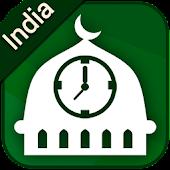 Download India Prayer Times && Quran APK