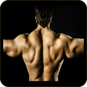 Download Gym Shoulder And Triceps Challenge App For PC Windows and Mac