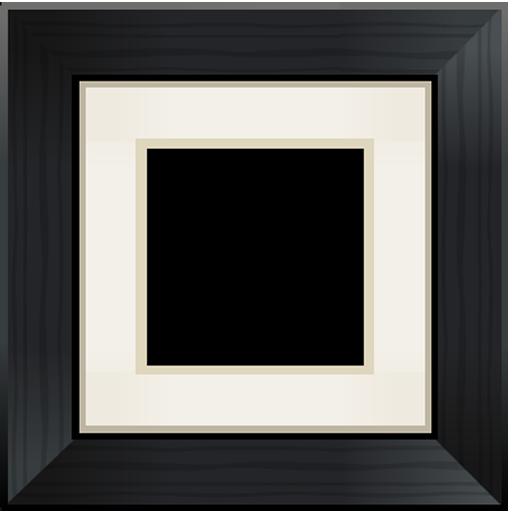 Aviary Frames: Original