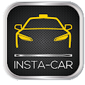 Insta-Car Plus Driver