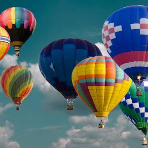 Sky Full of Balloons.jpg