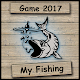 My Fishing