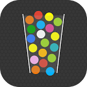 100 Balls - Catch The Balls APK for Lenovo