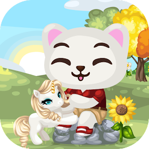 Pet Paradise For PC (Windows & MAC)