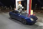 продам авто Honda Prelude Prelude V (BB)