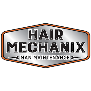Download Hair Mechanix Detroit's Best Men's Barbershop for PC