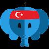 Simply Learn Turkish