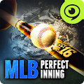 Game MLB PERFECT INNING 16 APK for Kindle