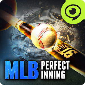 Download MLB PERFECT INNING 16 For PC Windows and Mac