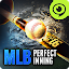 Game MLB PERFECT INNING 16 APK for Windows Phone