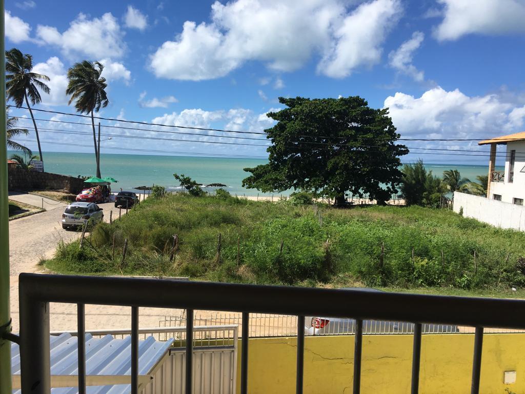 Casa à venda, 174 m² por R$ 350.000,00 - Praia do Amor - Conde/PB