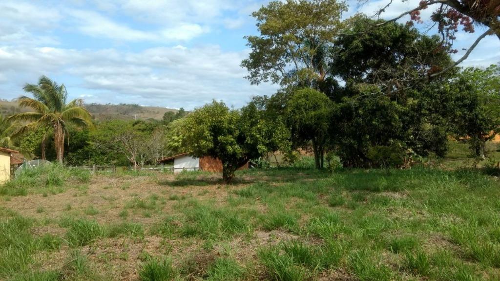 Fazenda / Sítio à venda em Grama, Paraíba do Sul - Foto 7