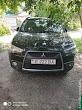 продам авто Mitsubishi ASX ASX