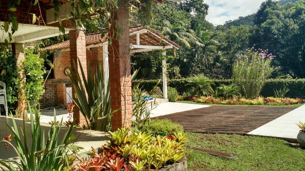 Casa à venda em Carlos Guinle, Teresópolis - Foto 6