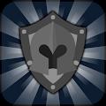 Combat Sim For Clash Royale APK for Kindle Fire