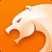 CM Browser - Ad Blocker , Fast Download , Privacy icon