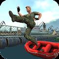 US Navy Training School Game APK for Bluestacks
