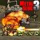 Tips Metal Slug 3