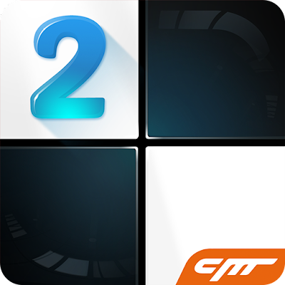 Piano Tiles 2 (Don't Tap...2) poster