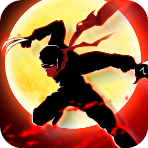 Shadow Warrior : Hero Kingdom Fight For PC (Windows & MAC)