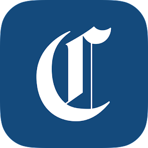Chicago Tribune Online PC (Windows / MAC)