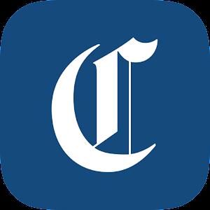 Chicago Tribune For PC