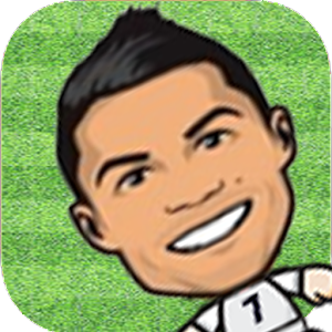 Download free Ronaldo Jump 2D for PC on Windows and Mac