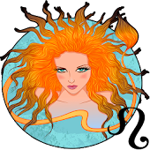 App Leo Daily Horoscope apk for kindle fire