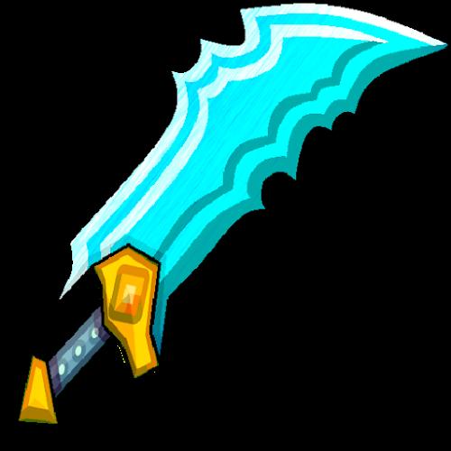diamond_sword.png   Nova Skin