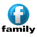 Family Channel APK for Bluestacks