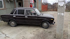 продам авто ВАЗ 2106 21063