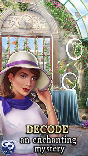 The Secret Society® - Hidden Mystery screenshot 4
