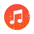 Free Music & Music Player