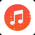 Free Music & Music Player For PC / Windows / MAC