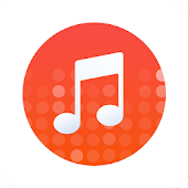 APK App Free Music && Music Player for BB, BlackBerry