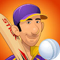 Stick Cricket Premier League for Lollipop - Android 5.0