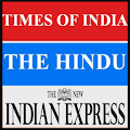 App India News APK for Windows Phone