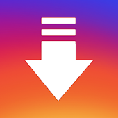 Download Video Downloader for Instagram APK for Android Kitkat