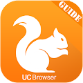 Fast UC Browser Download Guide