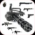 Gun Sound 3 APK for Bluestacks