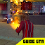 Codes Cheat for GTA Vice City