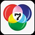 App BBTV CH7 APK for Windows Phone
