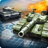 Download Iron Force APK on PC