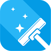 Download Carpet Cleaners APK to PC