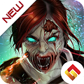 Game Zombie Hunter - Apocalypse FPS Sniper APK for Kindle