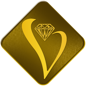 Download Viren Jewellers For PC Windows and Mac