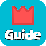 Guide for Clash Royale 4.0.0 Apk