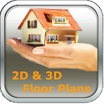 Build Your Own Dream House APK Image